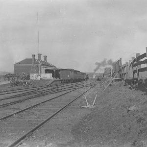 Day-0002-daylesford Railway Station