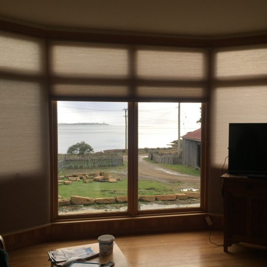 bruny island blinds
