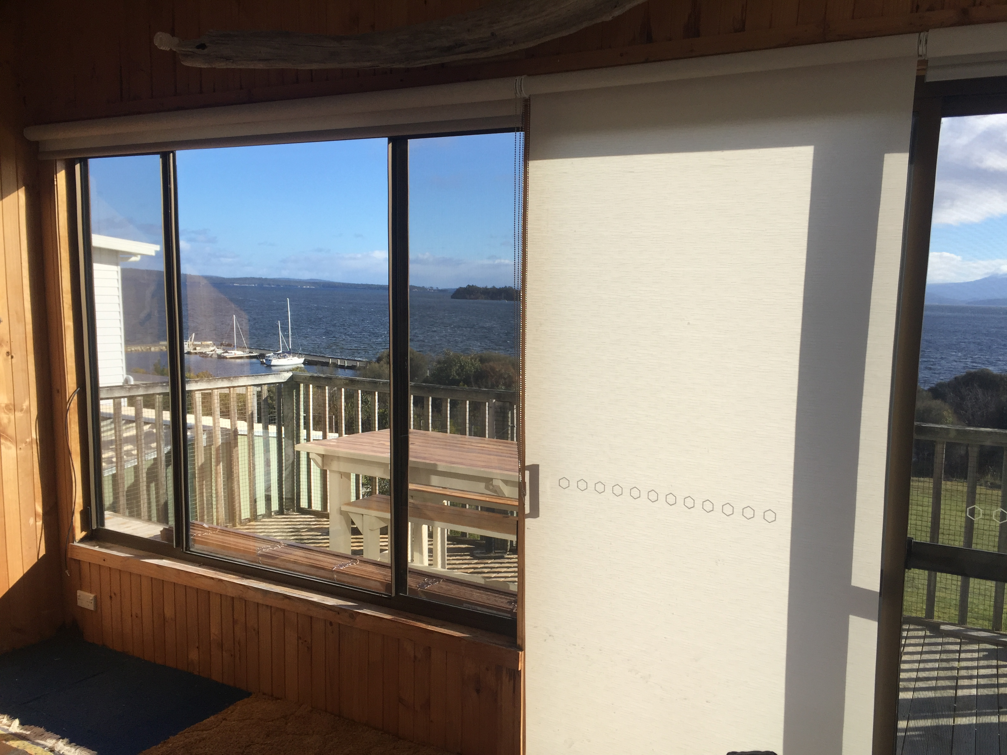 bruny island blinds taylor and stirling blinds curtains u0026 awnings