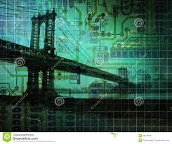 Bridge Products